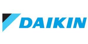 Daikin 70m_111