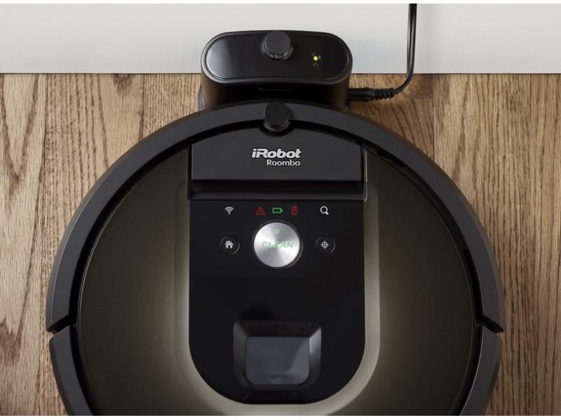 Roomba 980-4