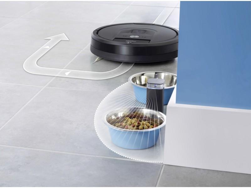 Roomba 980-5