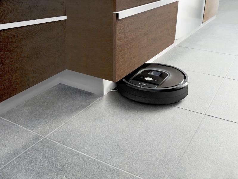 Roomba 980-6