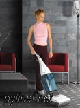 commercial-upright-carpet-cleaners-39-4610357