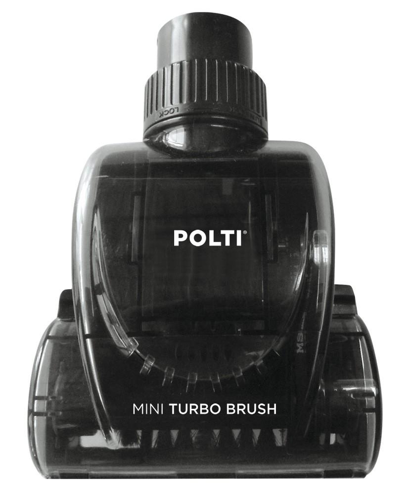 Пылесос с аквафильтром Polti Lecologico Aqua Turbo Care