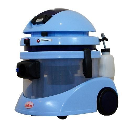Моющий пылесос с аквафильтром Krausen AQUA POWER PREMIUM