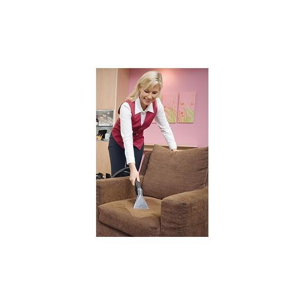 Насадка пластиковая для мягкой мебели Santoemma NS10PN-M