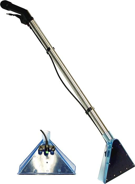 Моющий пылесос (экстрактор) Biemmedue GREEN EX 40M (008.407)