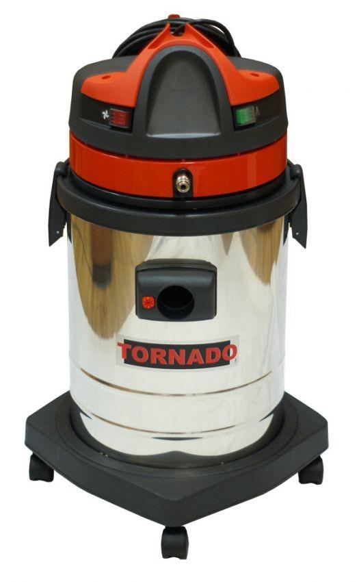 Моющий пылесос IPC Soteco Tornado 300 Inox