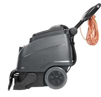 Ковровый экстрактор Viper CEX 410