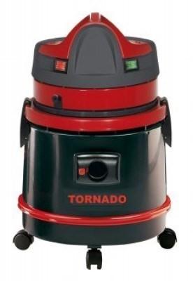 Моющий пылесос IPC Soteco Tornado 200 GA