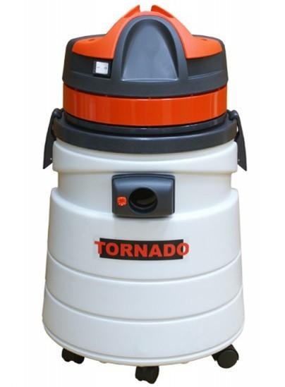 Моющий пылесос IPC Soteco Tornado 400 Spot