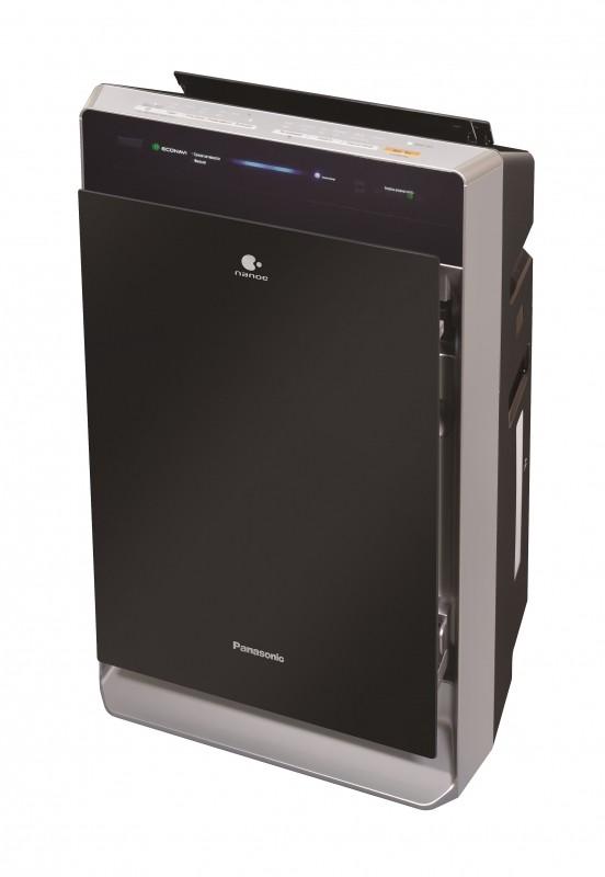 Очиститель-увлажнитель воздуха Panasonic F-VXK70R