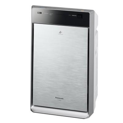 Очиститель-увлажнитель воздуха  Panasonic F-VXK90R-K