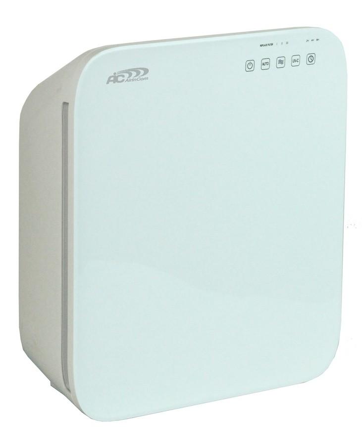 Очиститель-ионизатор воздуха AIC CF8500
