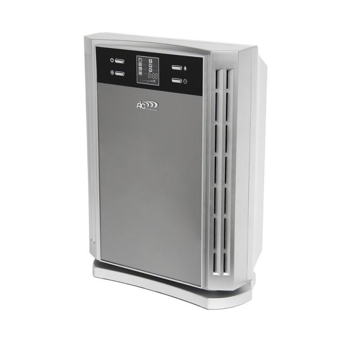 Очиститель-ионизатор воздуха AIC 20B06