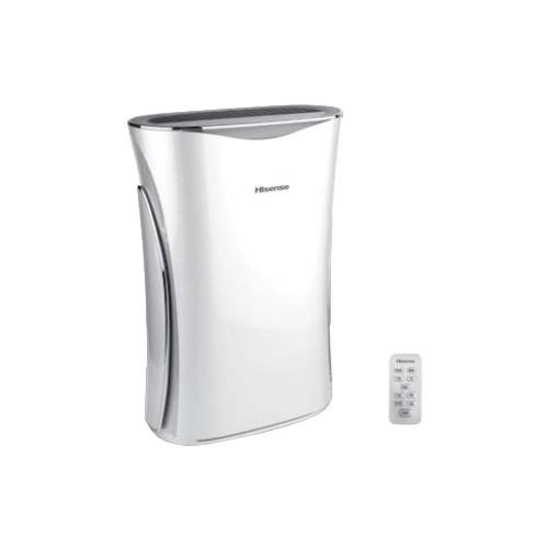 Очиститель-увлажнитель воздуха HISENSE AE-33R4BFS