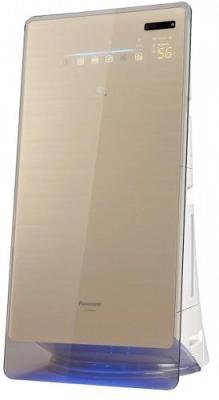 Очиститель-увлажнитель воздуха Panasonic F-VK655R