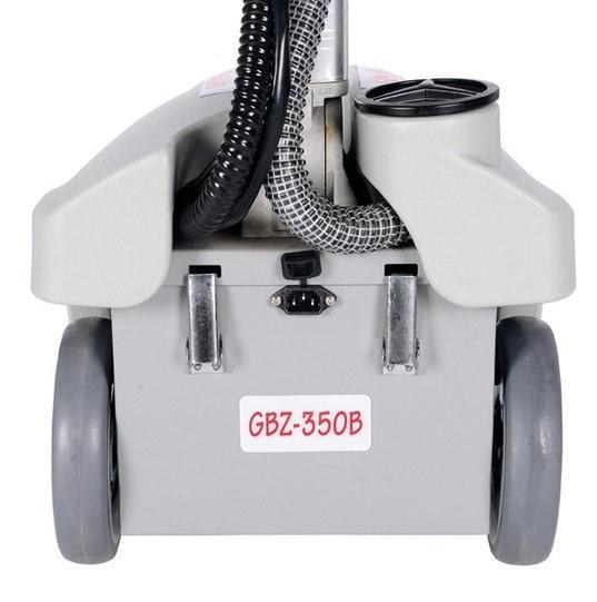 Аккумуляторная поломоечная машина KEDI GBZ-350B