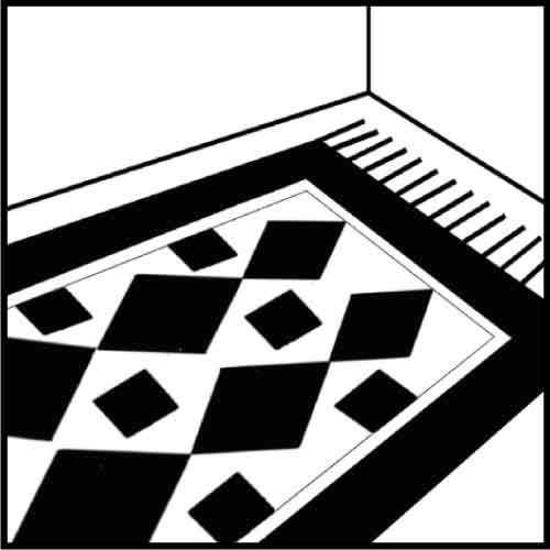 Pramol TAPI-SPOT-спрей для очистки пятен от жира и масла (4004.101)