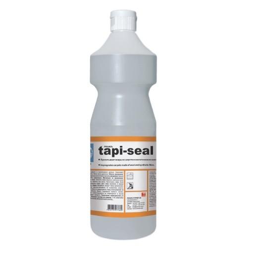 Pramol TAPI-SEAL Пропитка защитная для шерст/синт. ковров (4009.201), 1л