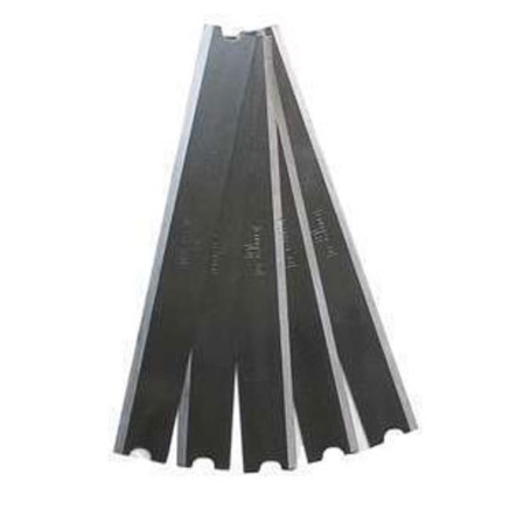 Лезвие для скребка AF06301, 10см., 10шт/уп.