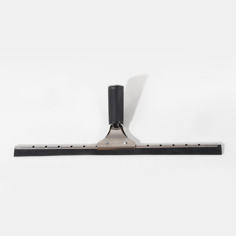 Сгон для окон из хромированной стали, 40 см. AF06102