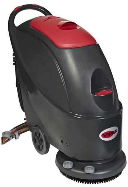 Поломоечная машина Viper AS510 C