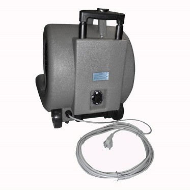 Вентилятор для сушки ковров AFC-534