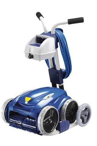 Робот для чистки бассейна Zodiac Vortex PRO RV 5400
