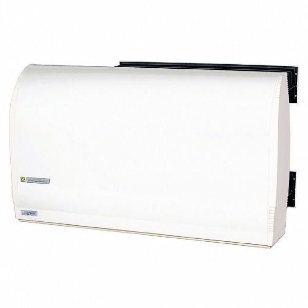 Осушитель воздуха для помещения бассейна Zodiac Sirocco Embedded 55