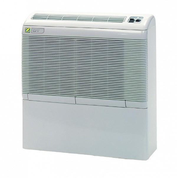 Осушитель воздуха для бассейна Zodiac DT 850 E