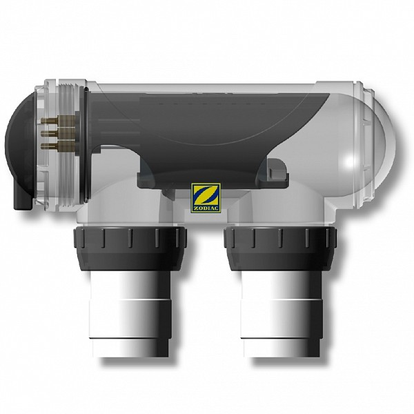 Станция солевого электролиза Zodiac TRi 18 - до 70 м3