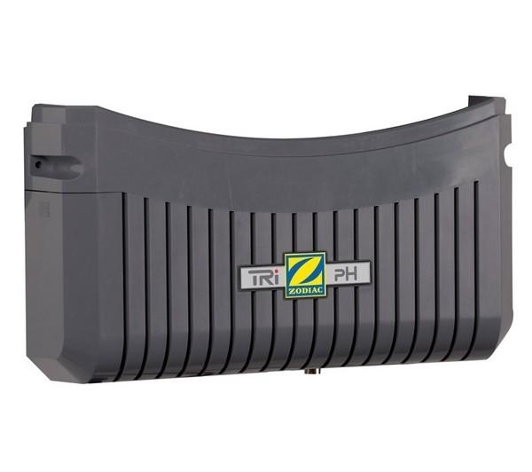 Zodiac Модуль TRi pH для электролиза соли, регулятор уровня рН