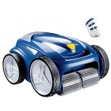 Робот пылесос для бассейна Zodiac Vortex PRO RV 4550