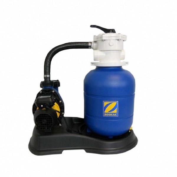 Фильтровальная установка для бассейна Zodiac ZPF-3005