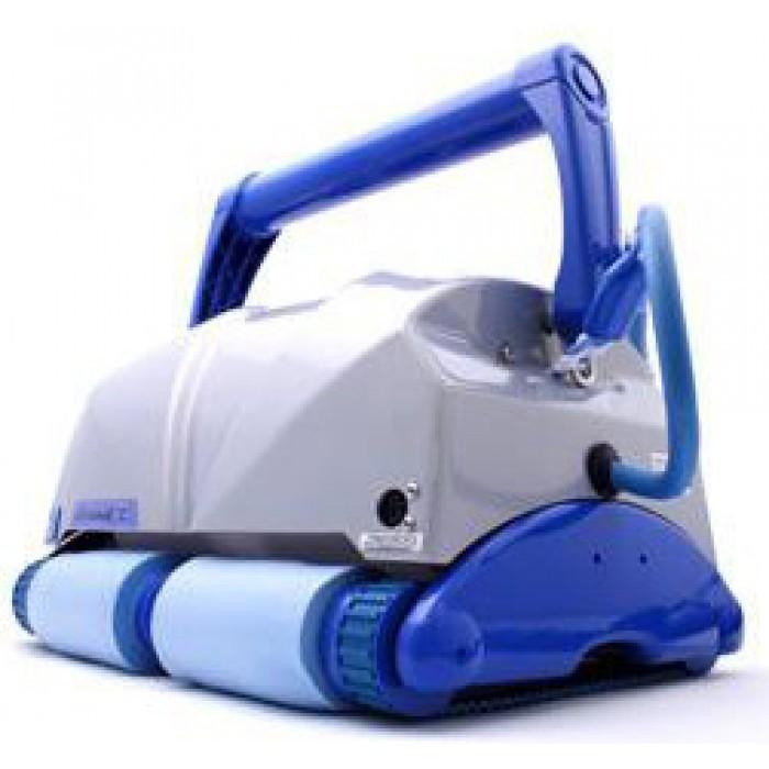 Робот пылесос для бассейна Ultramax Junior