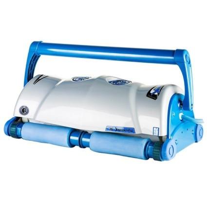 Робот-пылесос для бассейна AstralPool Ultramax Gyro