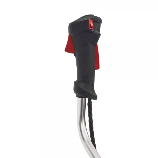 Бензокоса HYUNDAI Z535 (леска+нож)