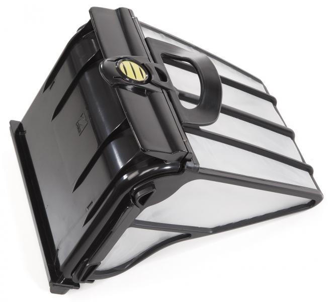 Сменный фильтр бокс для робота для бассейна Zodiac Vortex