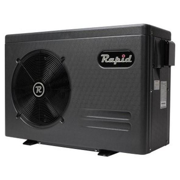 Тепловой насос Rapid mini RM05N