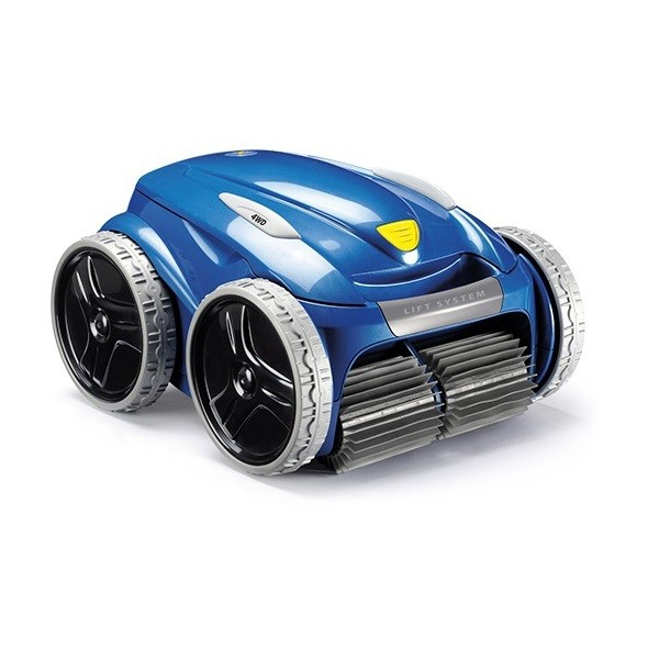 Робот пылесос для бассейна Zodiac Vortex RV 5300