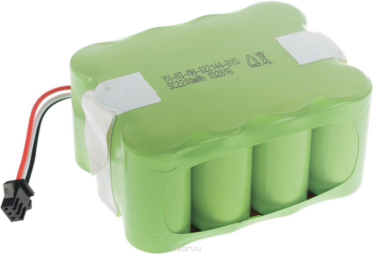 Аккумулятор к роботу-пылесосу xRobot XR-510