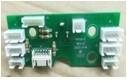 Верхняя плата для робота-пылесоса xRobot XR510D