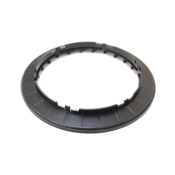 Фиксирующее кольцо к Hobot