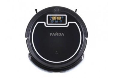 Центральная плата к роботу-пылесосу X900 Panda, iBOTO Aqua