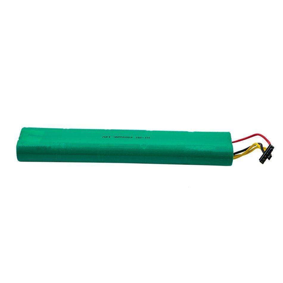 Аккумулятор Ni-Mh к роботу-пылесосу NEATO Botvac (945-0129)