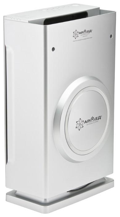 Фотокаталитический фильтр к воздухоочистителю Армед YS300