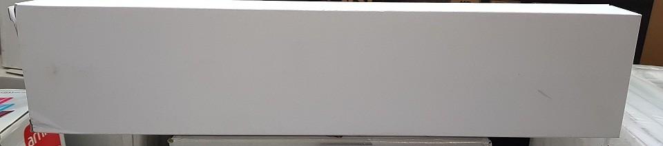 У/Ф лампа к воздухоочистителю Армед YS300 (ZW10S15W-Z331)