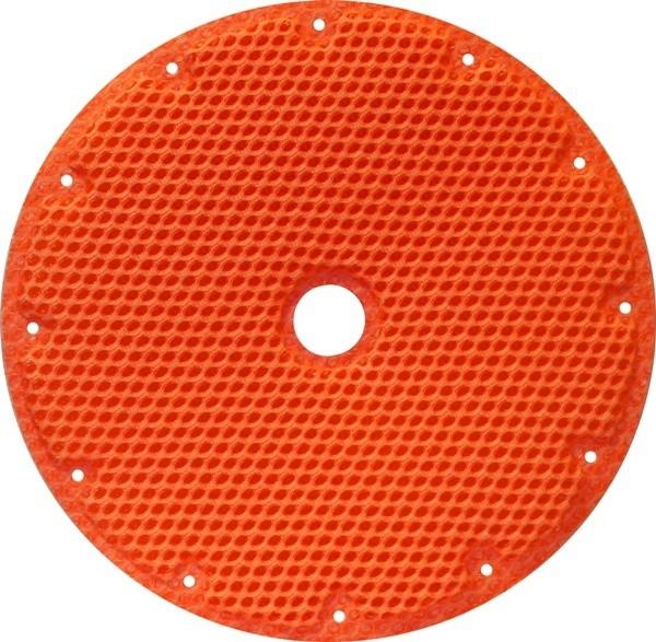 Увлажняющий фильтр Daikin KNME017C4