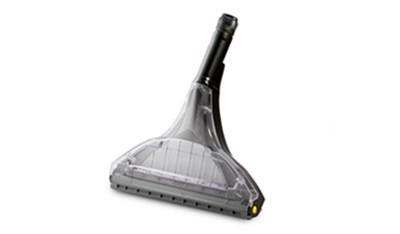 Насадка Karcher 4.130-008.0 для пола для пылесосов Puzzi, 240 мм