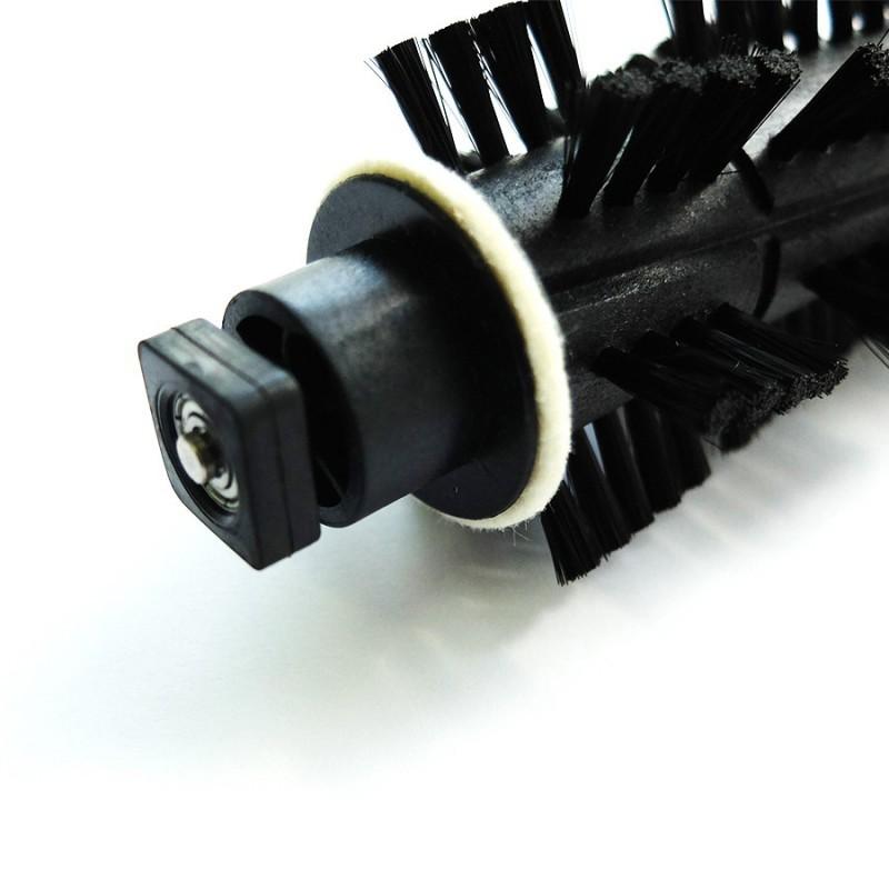 Подшипник турбощетки для робота-пылесоса  iClebo