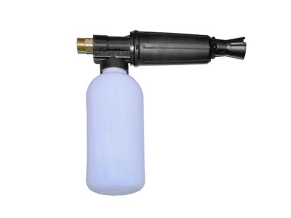 Пеноинжектор с быстроразъёмным соединением 1.0 л Kranzle 13.5303